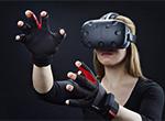 VR今年还会热起来吗?