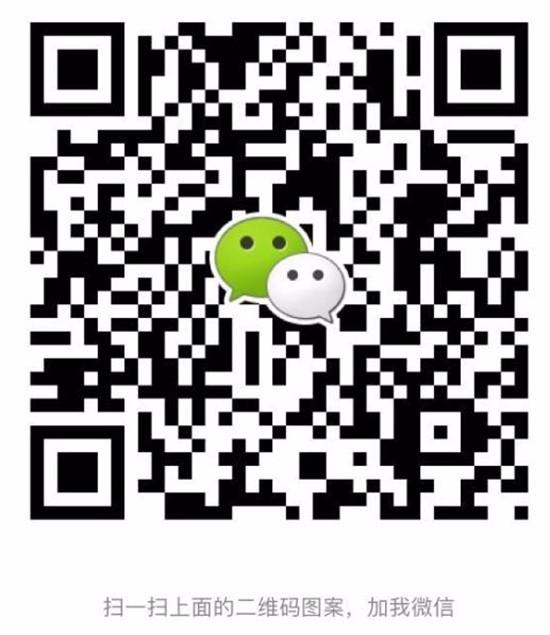 84251_news_1495253557883.jpg