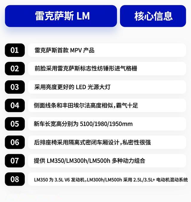 http://www.gyw007.com/nanhaixinwen/456053.html