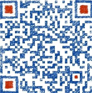 a841435849d6dbc9.jpg