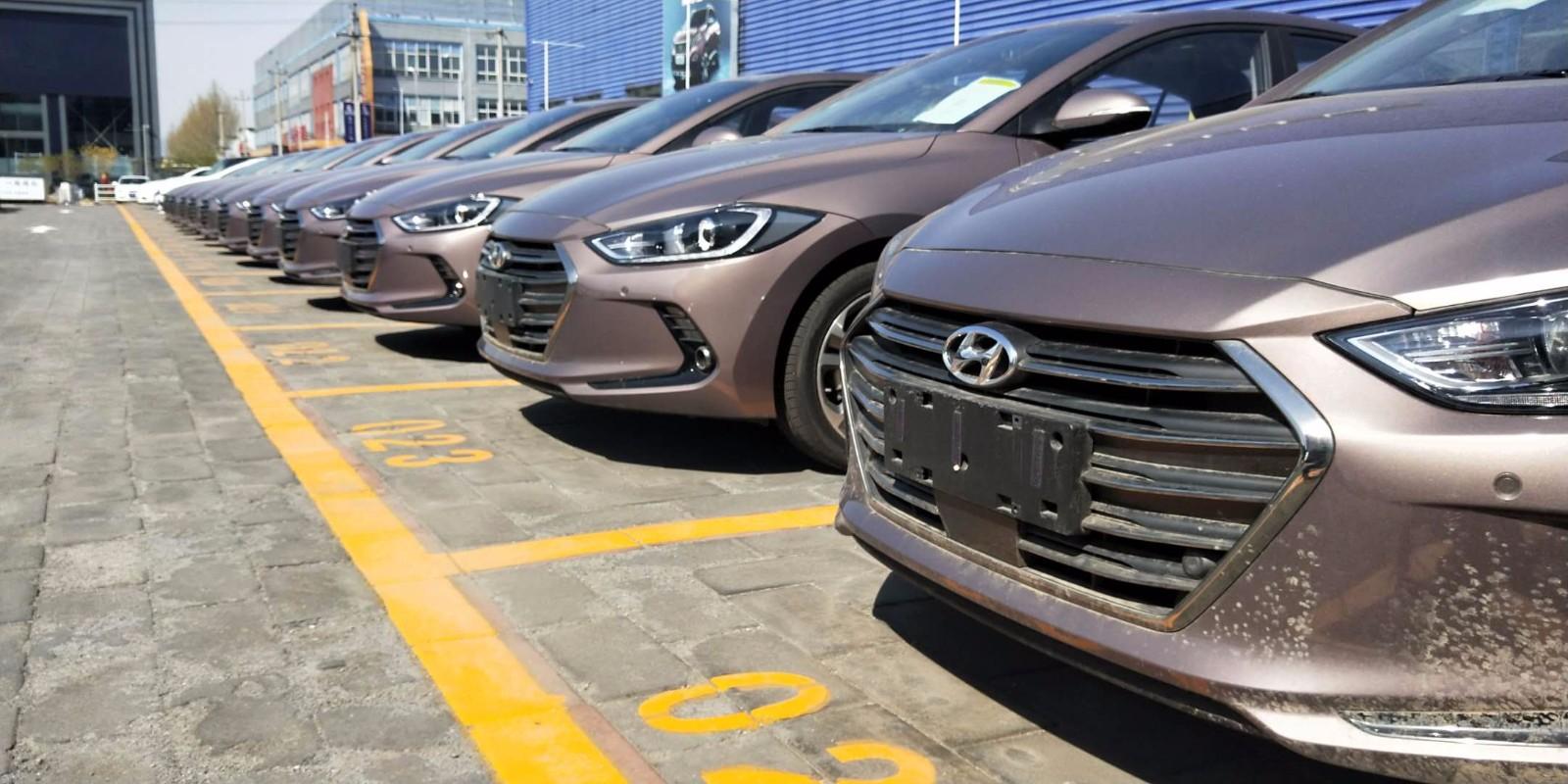 http://www.carsdodo.com/xincheguanzhu/165955.html