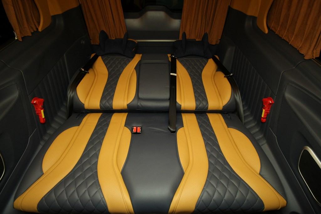 龙泉奔驰威霆商务房车七座19款特惠价格 高经理 :19967484301