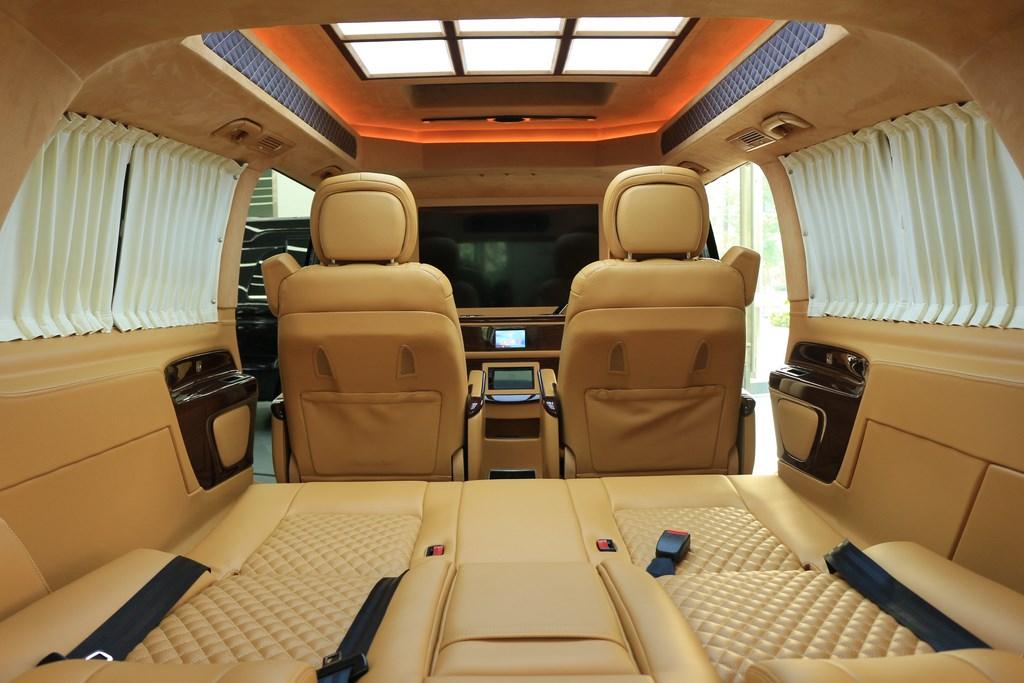 杭州19款奔驰威霆价格年底优惠降价10万 高经理 :19967484301