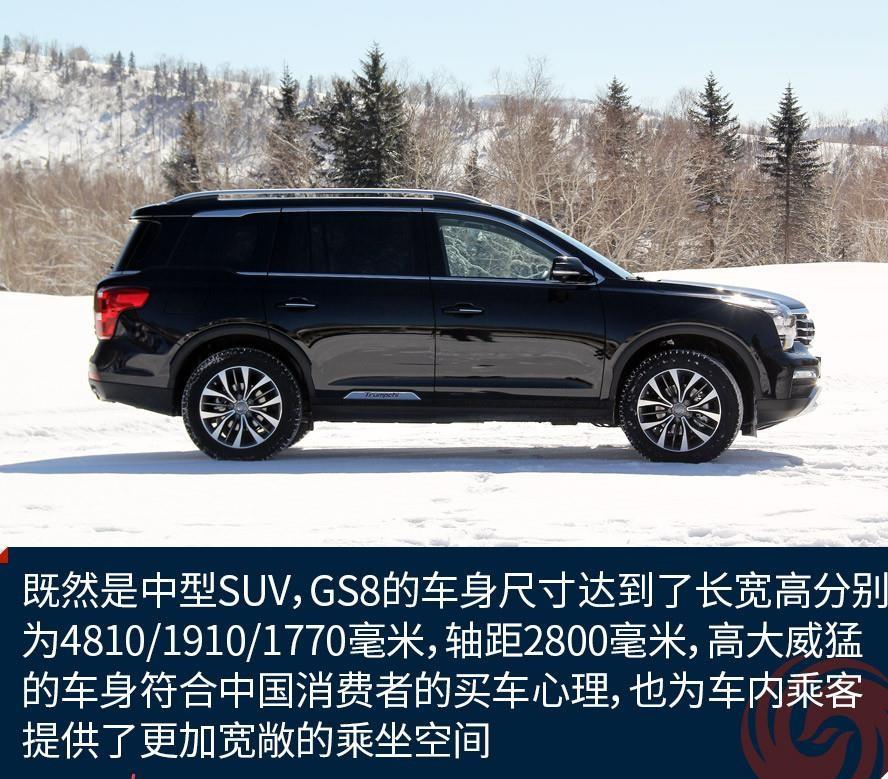 销售热线;13391920960刘经理(微信同步)