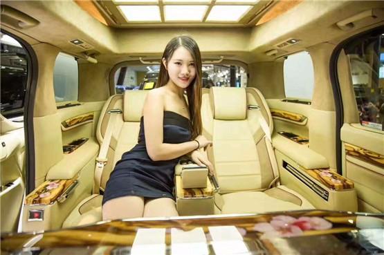 全国购车热线:15600783888(同微信)田经理
