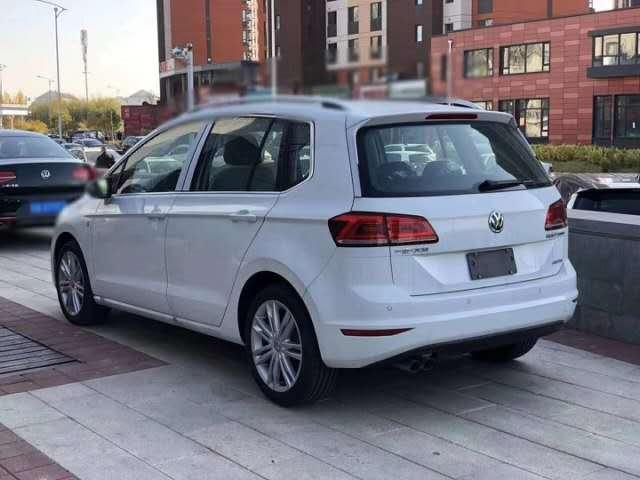 http://www.weixinrensheng.com/tiyu/249812.html