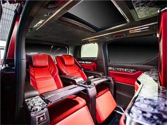 丰田蒙娜丽莎VIP贵宾专线:13161712111 易经理 微信:YGL19920513
