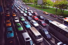 交通部:公路收费将重新规定 恐取消期限
