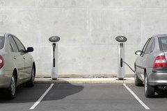 打破新能源车发展壁垒专家有那些对策?