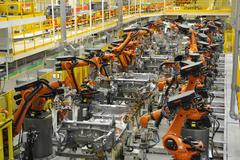 工信部公示3家新增车辆生产企业名单