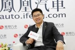 孙贵洋:威旺的主产品线正在向上转变