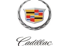 凯迪拉克将发布CT3小轿车 竞争宝马1系