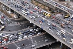 两会提案这样改变了中国汽车产业现状