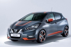 日产最便宜车型,带Bose音响,还限量发售