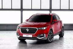 车价早知道 | 预计13.98万起,宝沃BX5搅局主流SUV市场?