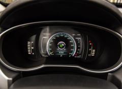 10万区间自主SUV仪表盘大比拼,你觉得哪个最好看?