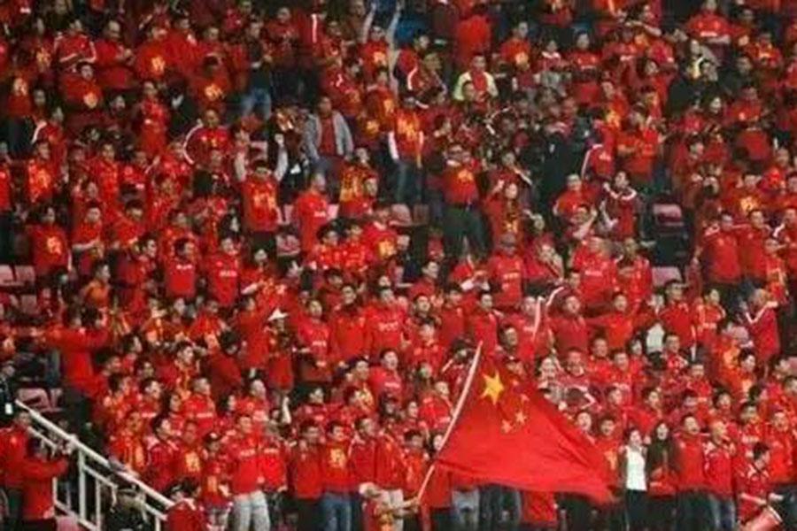 中国红飘了一晚上 ,这几款中国红车型让韩国更害怕