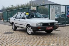 30年前买辆桑塔纳相当于现在买什么车?