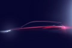 比亚迪4.17王朝概念车亮相,宋DM/宋EV300上市