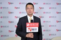 樊京涛:北京现代首款纯电动伊兰特三季度投放