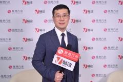 李鹏程:蔚领推动中国旅行车市场迈向2.0时代
