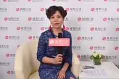 """李牮:传祺坚持""""先树品牌再增销量""""海外战略"""
