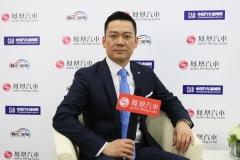 马磊:启辰品牌是东风大自主的生力军