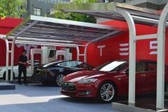 纯电动新能源汽车是不是未来的必然?