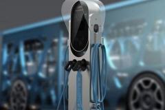 第十批《免征购置税的新能源汽车目录》纯电动占84.3%