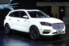 德系10款豪华新车将上市 SUV起价20万元