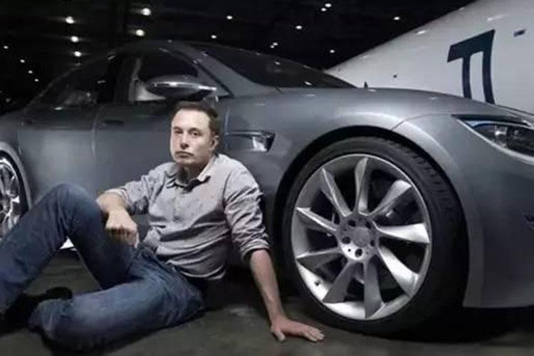 每辆车亏损1.3万美元 特斯拉烧钱何时休