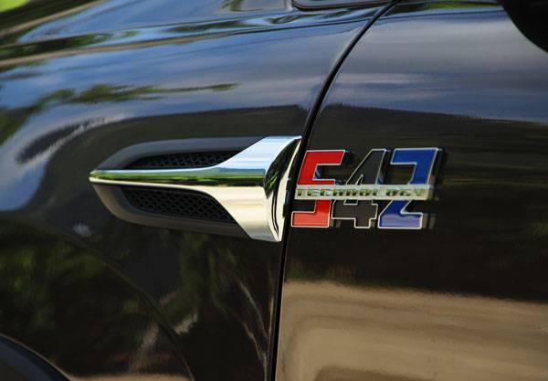 加速快还不够,还要做加速最快的7座SUV