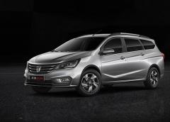 看中国品牌崛起——宝骏汽车积极引领品牌升