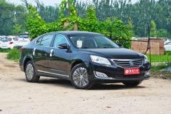 长安旗下多款车型官降 最高降1.8万元
