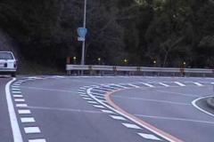 高速路上不认识这5种线,赶快下高速