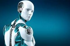 值男计划(7)人工智能时代已经降临?