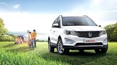 """中国汽车自主品牌是如何""""后来居上""""的?"""