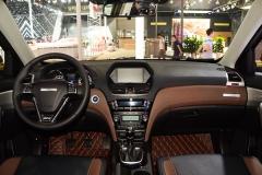 性价比才是王道 8万元超高性价比的SUV还得看这三款