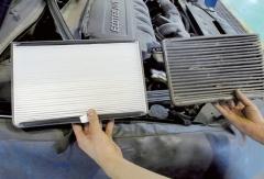 汽车空调有异味?罪魁祸首原来是TA
