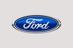 福特汽车创造在华最佳6月单月销量纪录