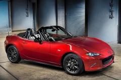 德国红点2017年度最佳汽车设计出炉