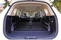 顶配才10万 体积和空间超汉兰达自主SUV