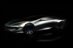日媒:日本中小企业分羹中国纯电动车市场