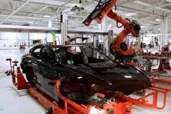 美国要向墨西哥征高汽车税 影响中国