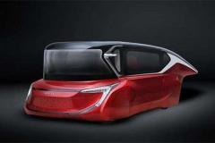 汉能与奥迪合作开发太阳能车顶 样车年底推出