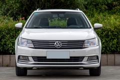 年轻人的购车首选 三款小排量车型导购