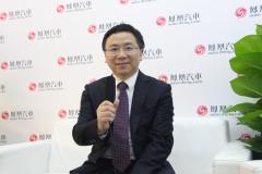 姚利文:MPV往中高端方向发展是趋势