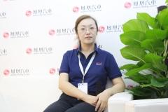 刘美玲:风神AX4至少挑战同级Top10
