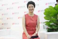 杨美虹:宝马用体验营销和高科技打年轻化