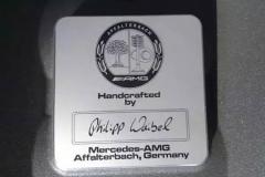 同样是AMG,GLE 43竟然比GLE 63便宜了80万?!